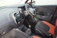 Renault Captur 0.9 90 Dynamique MediaNav Stop/Start