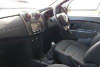 Dacia Sandero 1.5dCi (90bhp) Laureate