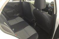 Nissan Micra 1.2 Vibe
