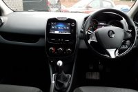 Renault Clio 1.5 dCi 90 Dynamique Media Nav Stop/Start