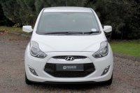 Hyundai ix20 1.4 Active