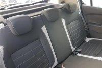 Dacia Sandero Stepway 0.9TCe (90bhp) Laureate