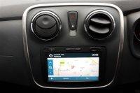 Dacia Sandero 0.9TCe (90bhp) Laureate Prime