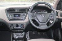 Hyundai i20 1.4 CRDi SE