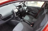 Renault Clio 0.9TCe (90bhp) Dynamique S Nav (s/s)