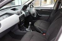 Dacia Duster 1.5dCi 110 (107bhp) Laureate