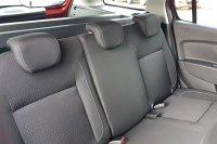 Dacia Logan 1.5 dCi Laureate