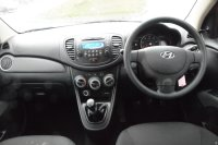 Hyundai i10 1.2 Classic