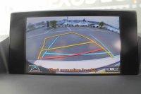 Lexus CT 1.8 Premier