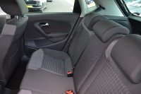 Volkswagen Polo 1.2 TSI (90 PS) New Match BMT 5dr HB