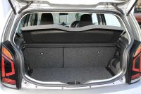 Volkswagen UP high up! 1.0 90 PS TSI 5-speed Manual 5 Door