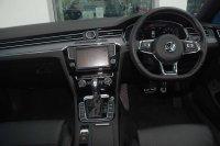 Volkswagen Passat 2.0 TDI R-Line SCR 190PS DSG Estate