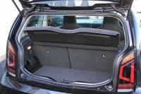 Volkswagen UP move up! 1.0 60 PS 5-speed Manual 3 Door