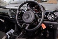 Volkswagen UP 1.0 (75PS) BMT High up!