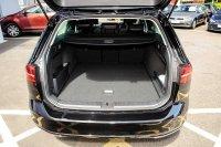 Volkswagen Passat 1.4 TSI GTE Advance (218PS) PHEV DSG Estate