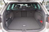 Volkswagen Passat 2.0 BITDI R-Line SCR 4MOTION (240PS) DSG