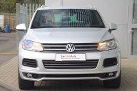 Volkswagen Touareg 3.0 TDI V6 Altitude (245 PS) 5-Dr