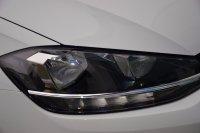 Volkswagen Golf 1.6 TDI SE 5dr DSG