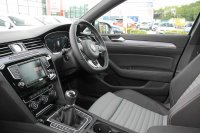 Volkswagen Passat 2.0 TDI R Line SCR (190 PS) Estate