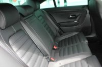 Volkswagen CC Saloon 2.0 TDI 184PS BMT R-Line Black Ed DSG 4d