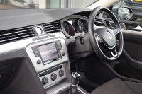 Volkswagen Passat 1.6 TDI SE (120 PS) Estate