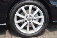 Volkswagen Golf MK7 Facelift 2.0 TDI GT 150PS DSG 5D