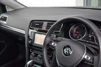 Volkswagen Golf 1.6 TDI GT Edition BMT (110 PS) DSG 5-Dr