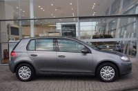 Volkswagen Golf 1.2TSI 85PS S 5dr