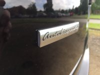 Land Rover Range Rover 4.4 SD V8 Autobiography