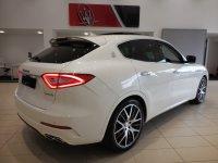 Maserati Levante D V6