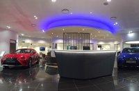 Lexus Rc 2.5  F SPORT