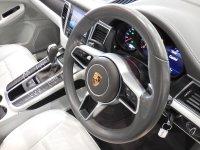 Porsche Macan [252] 5dr PDK