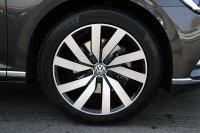 Volkswagen Passat 2.0 TDI GT SCR (190 PS) DSG Estate