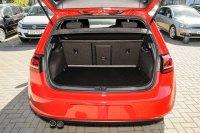 Volkswagen Golf 2.0 TDI GTD (184 PS) DSG 5-Dr