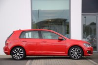 Volkswagen Golf 1.4 TSI Match 5dr DSG