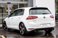 Volkswagen Golf 2.0 TSI GTI (220 PS) 5-Dr
