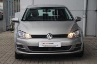 Volkswagen Golf 1.4 TSI SE (122 PS) 5-Dr