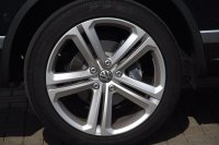 Volkswagen Touareg 3.0 TDI R-Line Plus SCR (262PS) 4MOTION
