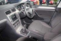 Volkswagen Golf 1.6 TDI Match BMT (110PS) 5-Dr