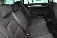 Volkswagen Passat 2.0 TDI SE Business (150 PS) DSG Estate