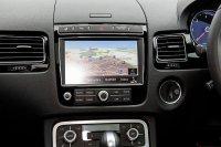 Volkswagen Touareg 3.0 V6 TDI BlueMotion Tech 262 R Line 5dr Tip Auto