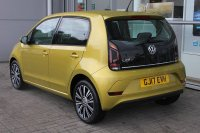 Volkswagen UP 1.0 High 5dr