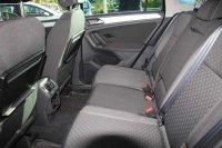 Volkswagen Tiguan 2.0 TDi BMT 150 4Motion SE Nav 5dr DSG