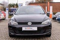 Volkswagen Golf 1.6 TDI S (90ps) Estate