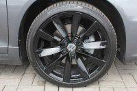 Volkswagen Scirocco 2.0 TDI R Line Black Edition 184PS DSG