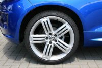 Volkswagen Scirocco 2.0 TDI R Line BMT (150 PS) 3-Dr Coupe