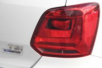 Volkswagen Polo 1.2 TSI SE (90 PS) BMT