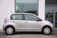 Volkswagen UP 1.0 (60PS) Move up! 5-Dr