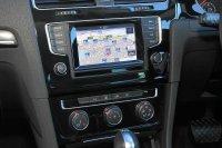 Volkswagen Golf Golf GT 1.4 TSI ACT 150 PS 7-speed DSG 5 Door