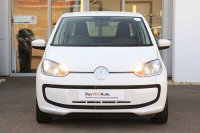 Volkswagen UP 1.0 (60PS) BMT Move 5-Dr